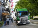 08607-003 Scania P 280 with box body